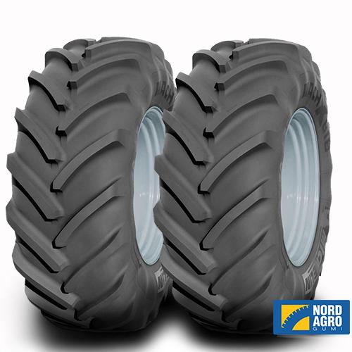 650/85R38 Michelin Machxbib 173A8/173B