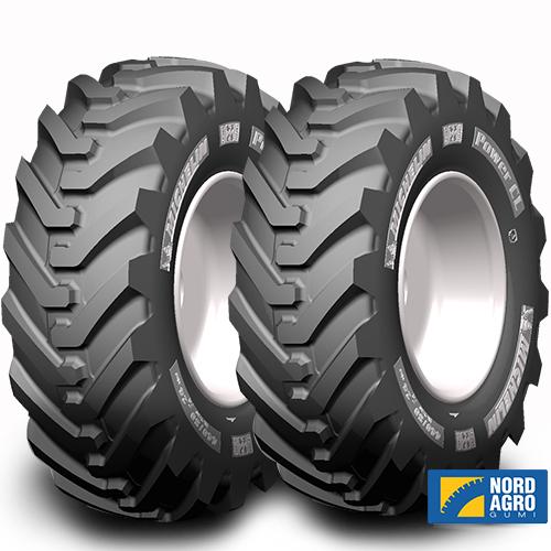 460/70-24 Michelin Power CL  159A8